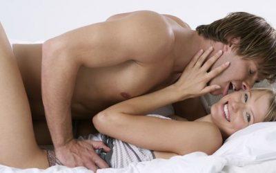 Descubre cuáles son los 7 consejos sexuales que nunca fallan